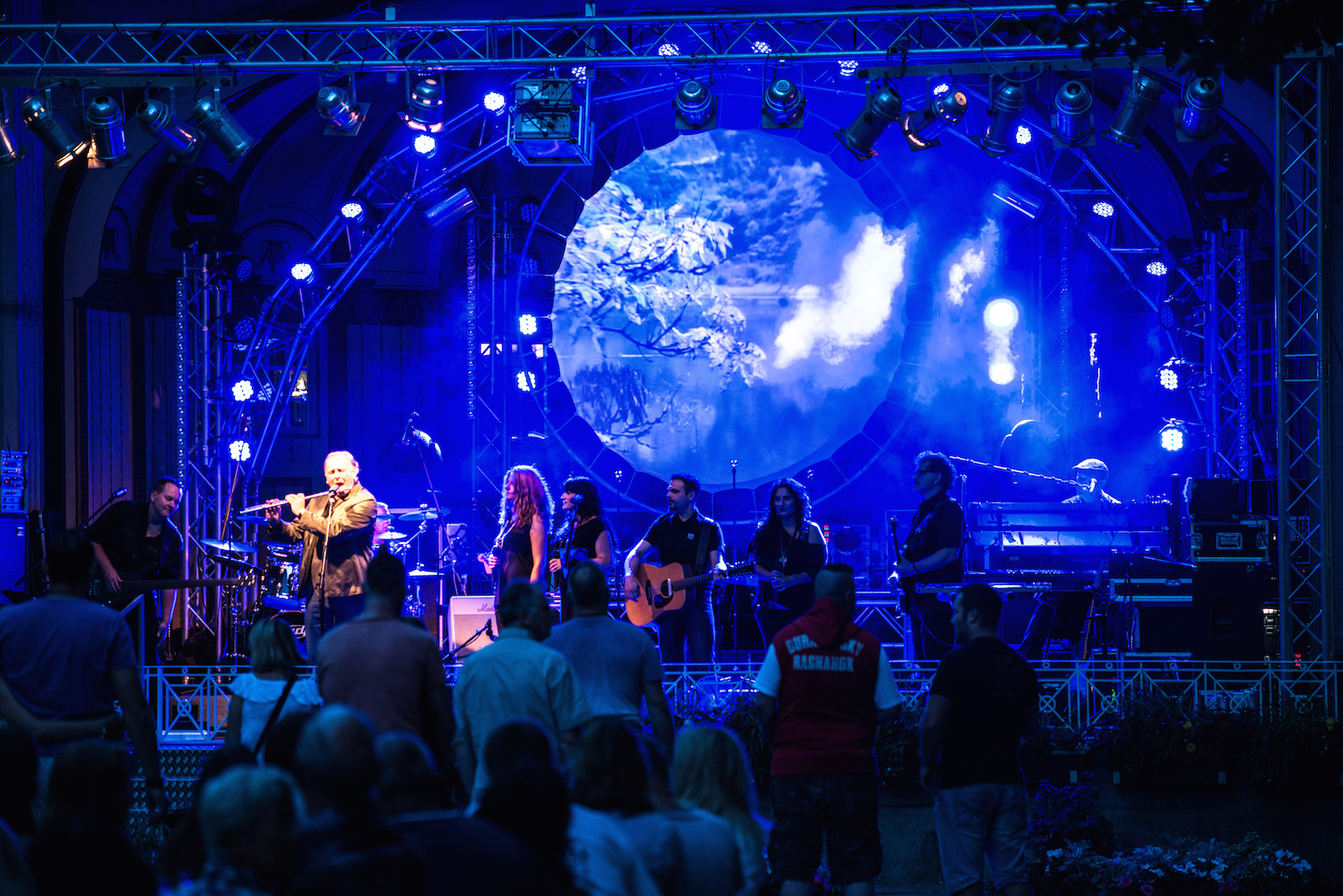 Planet Floyd_Bad Kissingen_20150815_009