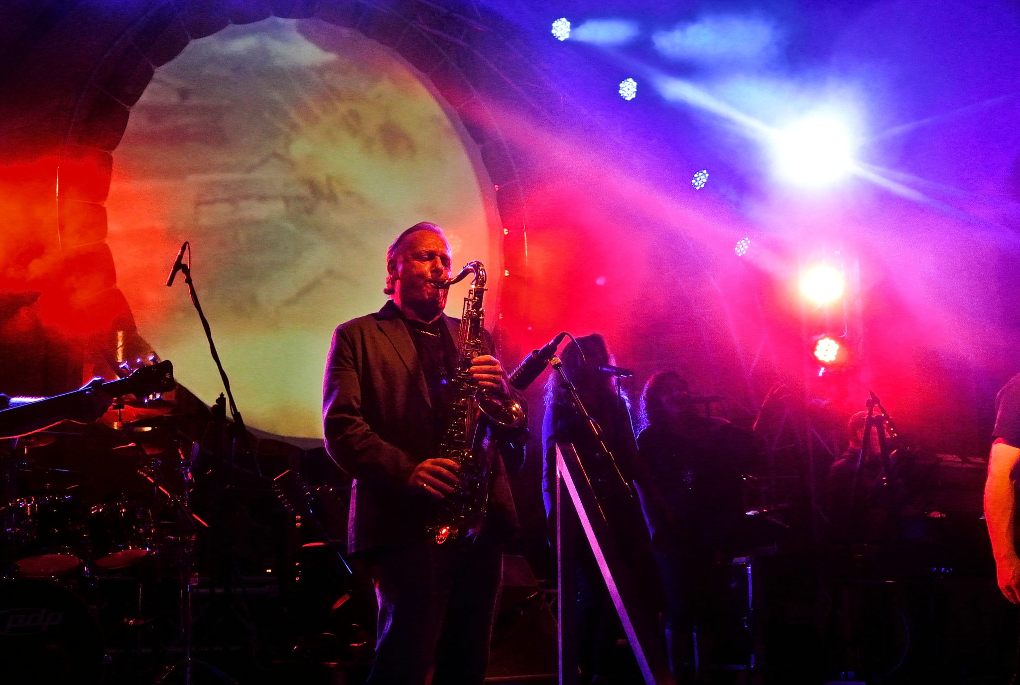Planet Floyd_Bad Kissingen_20150815_043