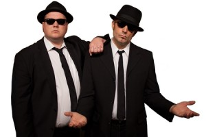 Tribute-Cover-Shows-BLUES-BROS.-CORPORATION