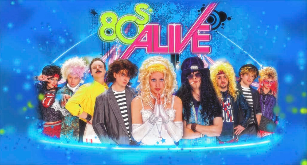 tribute-cover-shows-80s-Alive