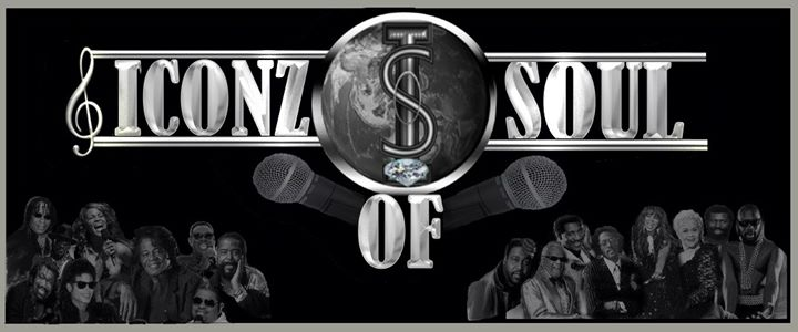 Iconz of Soul1