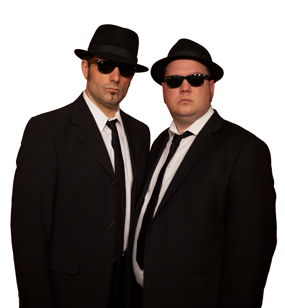BLUES-BROS.-CORPORATION-3