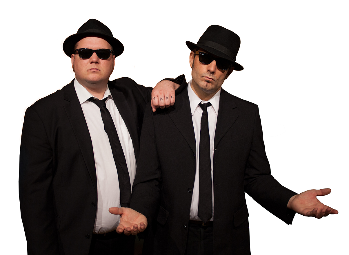 BLUES-BROS.-CORPORATION