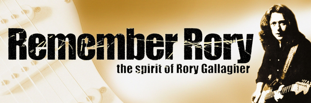 remember-rory-Rory-Gallagher-Tribute-Band