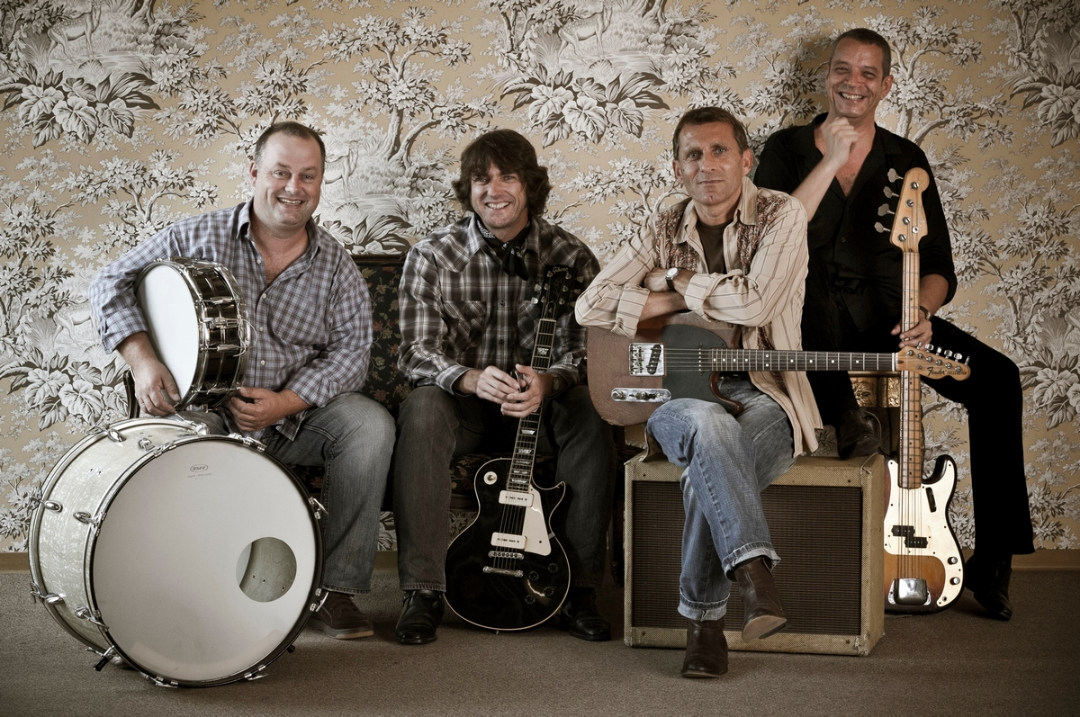 CCR-TRIBUTE-BAND-1