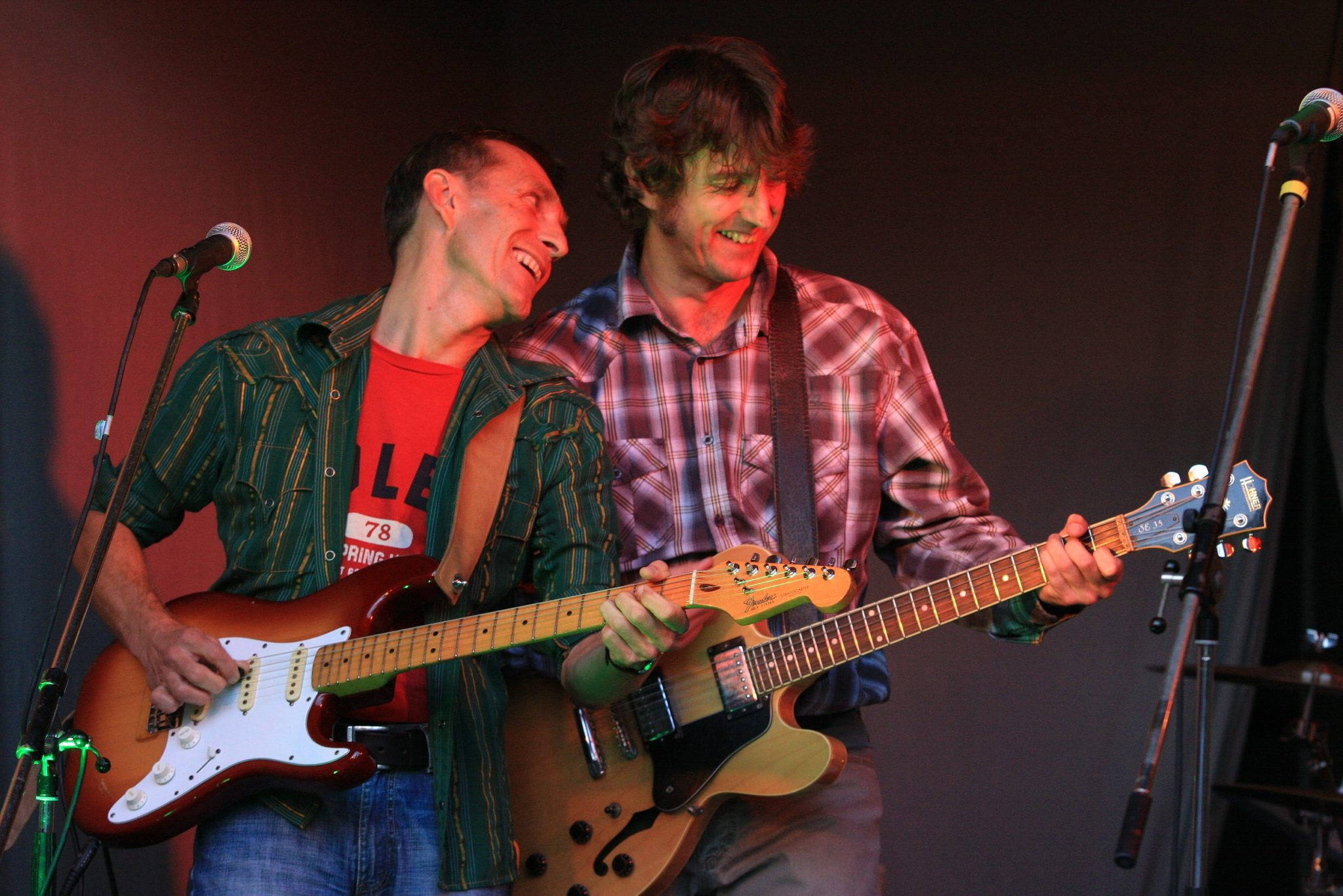 CCR-TRIBUTE-BAND-3